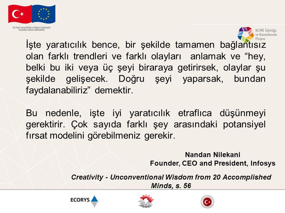 HEDEF ÜLKE SEÇİMİ 1.İthalatın büyüklüğüne göre sırası 2.Türkiye'nin o ülkeye ihracatı 3.İthalatın son bir yıl içindeki artış oranı 4.İthalatın son beş yıldaki artış oranı 5.O ülkenin dış ticaret farkı 6.O ülkeye Türkiye'nin ihracatının artış oranı 7.İç pazarın büyüme oranı 8.Kişi Başına Harcanabilir Gelir (tüketim ürünleri için) 9.Nüfus (tüketim ürünleri için) 10.Türkiye'ye olan mesafe (nakliye ve lojistik, satış sonrası serviste kolaylık)