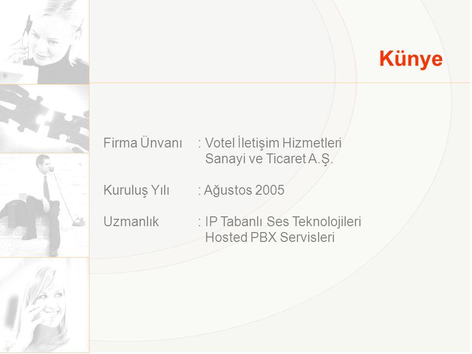 Hedefimiz Türkiye'nin ilk yerli IP PBX markası olan CWIZ'i ürün ve servis platformu olarak bir dünya markası haline getirmek Türkiye'deki en deneyimli ve uzman VoIP Ar-ge birimini barındırmak Know-how'umuzu gelecek teknolojilere uygulayarak farklı platformda markalı yeni ürünler geliştirmek ve pazara sunmak