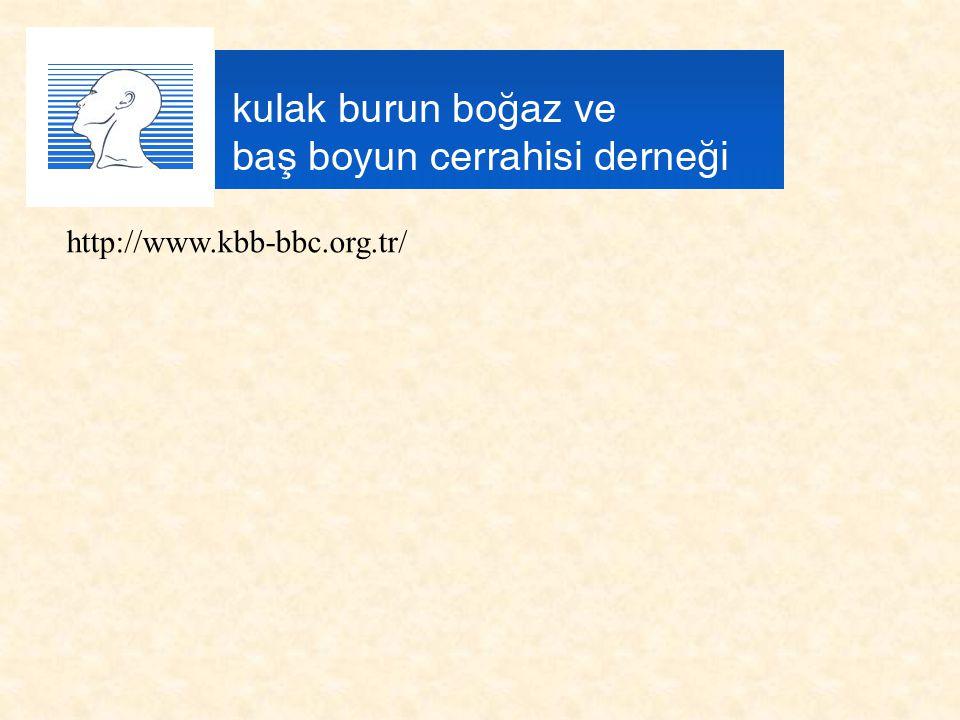 http://www.kbb-bbc.org.tr/