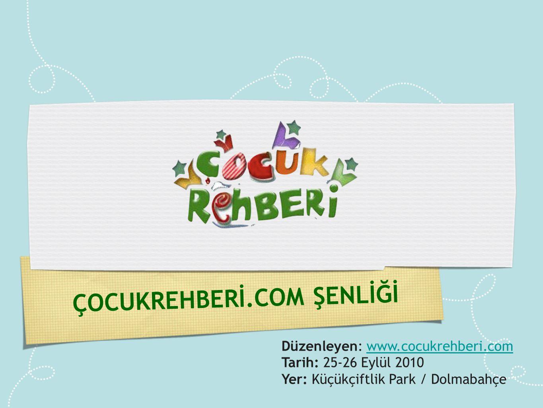 SPONSORLARIMIZ • Radyo sponsoru: Turkuaz • Medya sponsoru: Sabah Gazetesi • İletişim sponsoru: FY İletişim Danışmanlığı • Mekan sponsoru: Küçükçiftlik Park • Destekleyenler: İstanbul Büyükşehir ve Şişli Belediyeleri