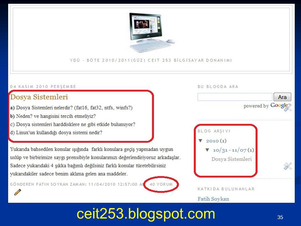 35 ceit253.blogspot.com