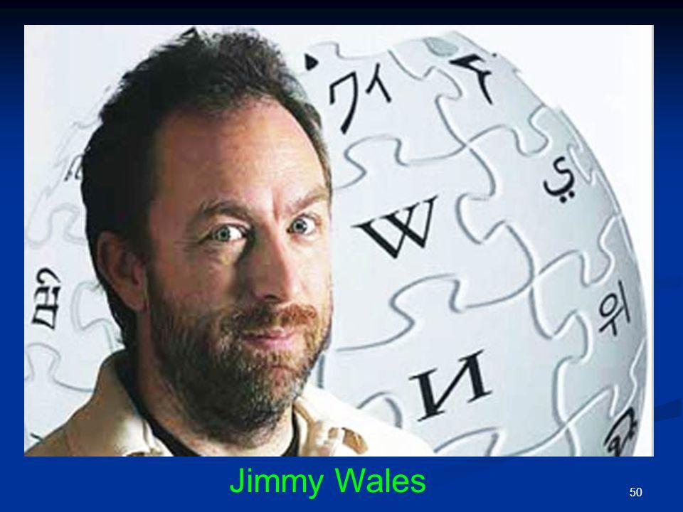 50 Jimmy Wales