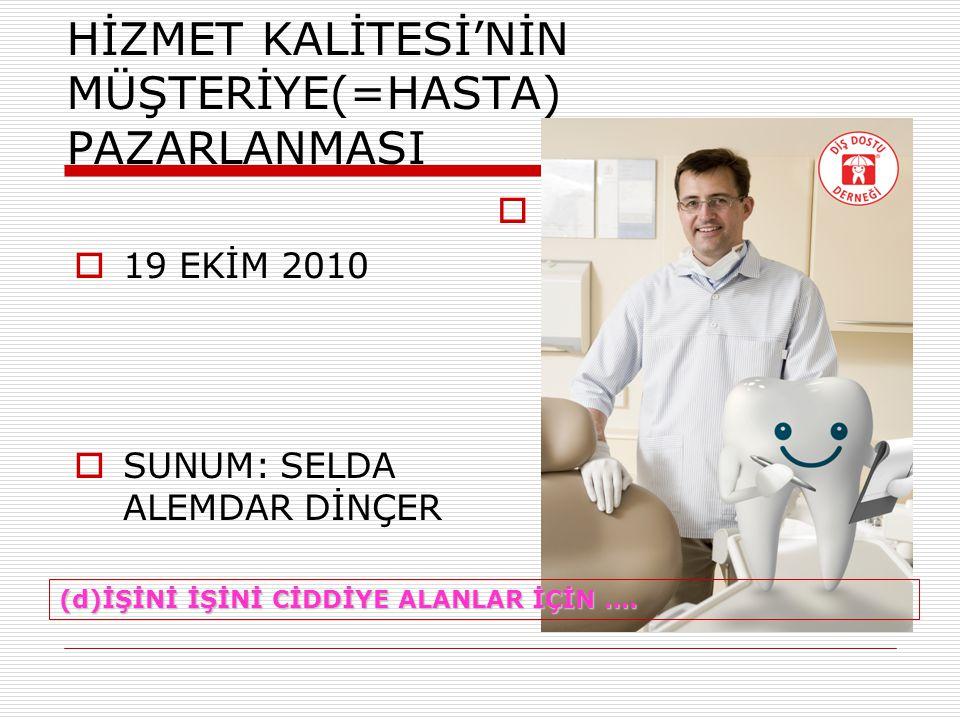 Uluslar arası Diş Dostu logosu 1982'den bu yana İsviçre'de, 1997 yılından bu yana Türkiye'de ağız ve diş sağlığının hizmetinde.