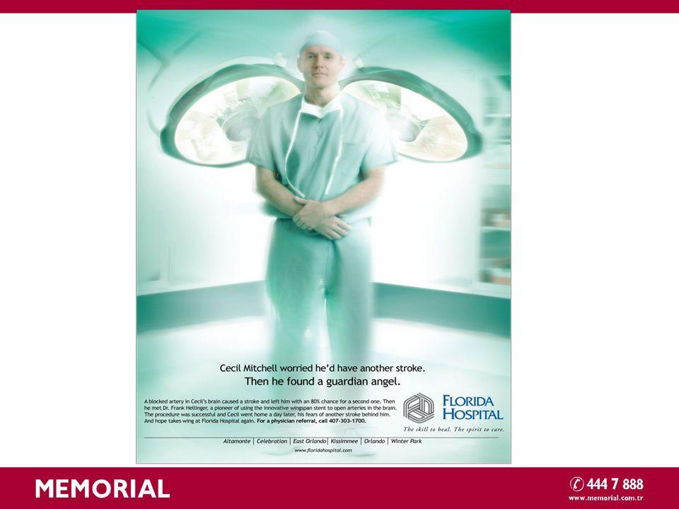 ÖZEL HASTANELER YÖNETMELİĞİ Bilgilendirme ve Tanıtım Madde 60 — (Başlığı ile birlikte değişik:RG- 28/05/2004 -25475) Özel hastaneler; tıbbî deontoloji ve meslekî etik kurallarına aykırı şekilde, insanları yanıltan, yanlış yönlendiren ve talep yaratmaya yönelik, ruhsatında yazılı kabul ve tedavi ettiği uzmanlık dallarından başka hastaları kabul ve tedavi ettiği intibaını uyandıran, diğer hastaneler aleyhine haksız rekabet yaratan davranışlarda bulunamazlar ve bu mahiyette tanıtım yapamazlar.