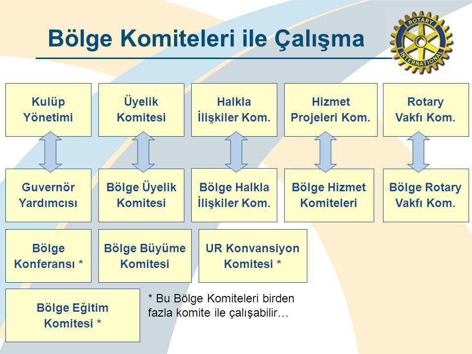 Bölge Ofisi ile Çalışma Adres : Hürriyet Bulvarı No: 4/1 Kavala Plaza Çankaya – İzmir Tel : 0 232 441 05 16 0 232 441 05 17 Faks : 0 232 441 14 24 Cep : 0 533 689 20 20 E-mail : bolgeofis@rotary2440.orgbolgeofis@rotary2440.org Web : www.rotary2440.orgwww.rotary2440.org