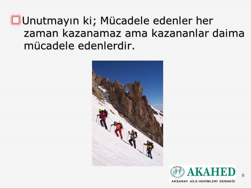 Çalıştay  Aksaray'daki Aile hekimlerinin mevcut sorunlarının tespiti ve çözüm önerileri üzerine bir çalıştay düzenlenmesi