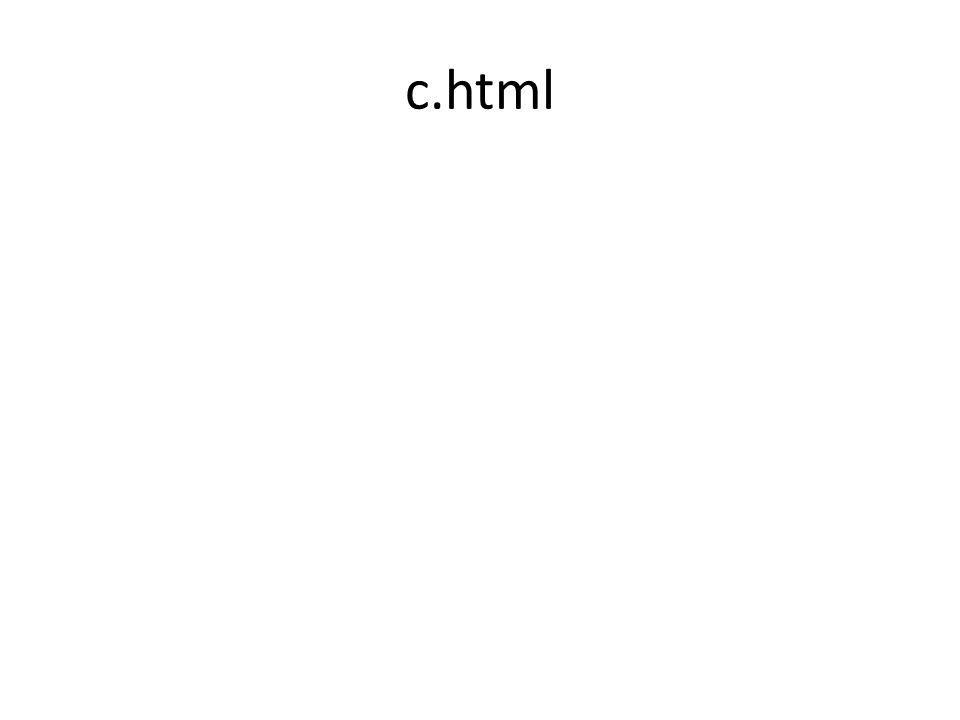 c.html