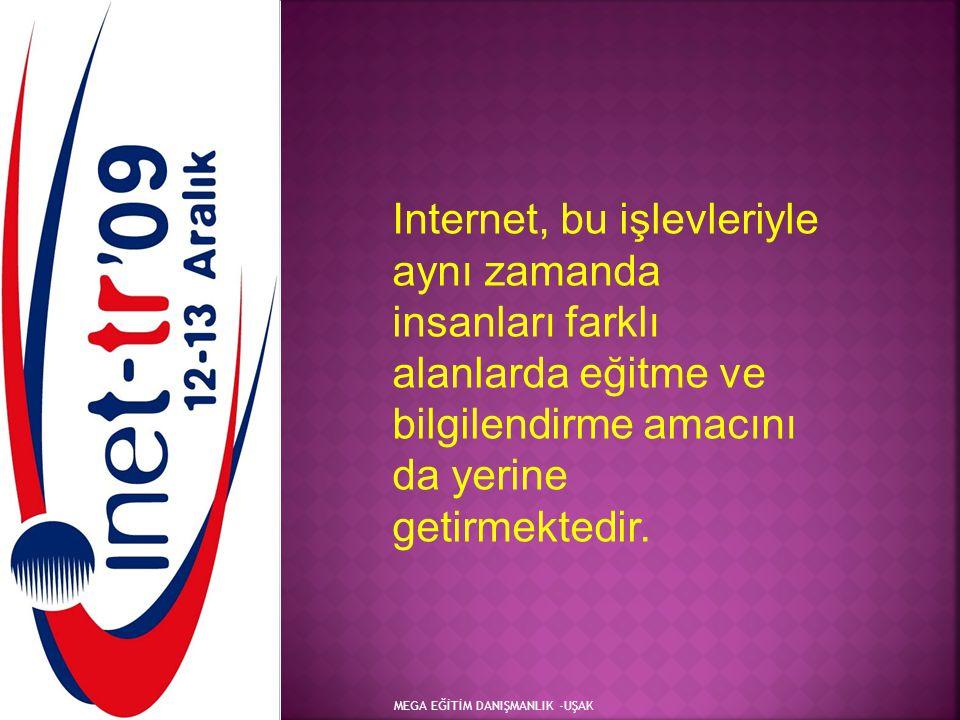 MEGA EĞİTİM DANIŞMANLIK -UŞAK Türkiye'de yürürlükte bulunan 5216 sayılı Kanun; Büyükşehir Belediyeleri hizmetlerin plânlı, programlı, etkin, verimli ve uyum içinde yürütülmesine dayanak oluşturmaktadır.