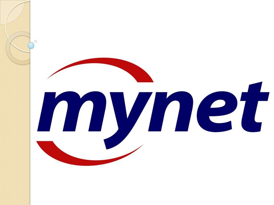 Mynet başarı nedenleri:  Mynet'in internette içerik anlamında çok güçlü, hızlı, dinamik olması,  İ nternet kullanıcısını daha iyi dinleyip ona özgü servisler vermek,  Güçlü bir altyapı,  Güçlü bir da ğ ıtım a ğ ı.