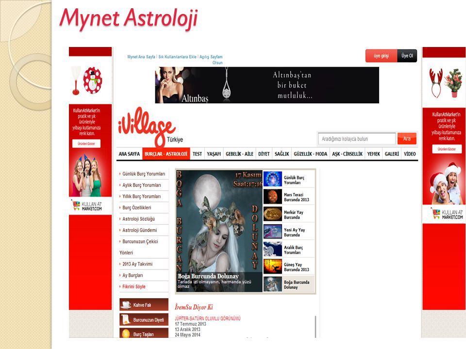 Mynet Video