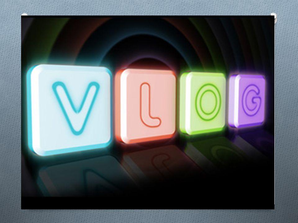 Video Blog O Blog nedir .O Blog aslında kişisel site olarak tanımlanabilir.
