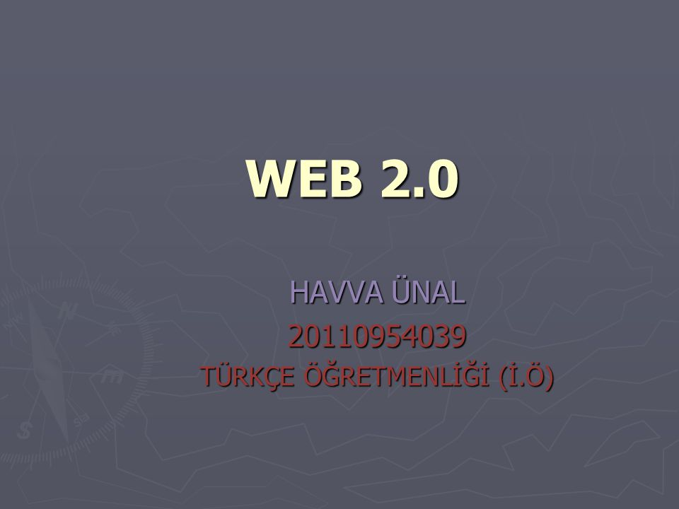 Kaynakça; Web 2.0 Araçları by Meltem Bilgiç on Prezi Web 2.0 Araçları by Meltem Bilgiç on Prezi Web 2.0 Araçları by Meltem Bilgiç on Prezi Web 2.0 Araçları by Meltem Bilgiç on Prezi http://twitter.nedir.com/#ixzz2THaNhG4w http://facebook.nedir.com/#ixzz2THdwhVDK
