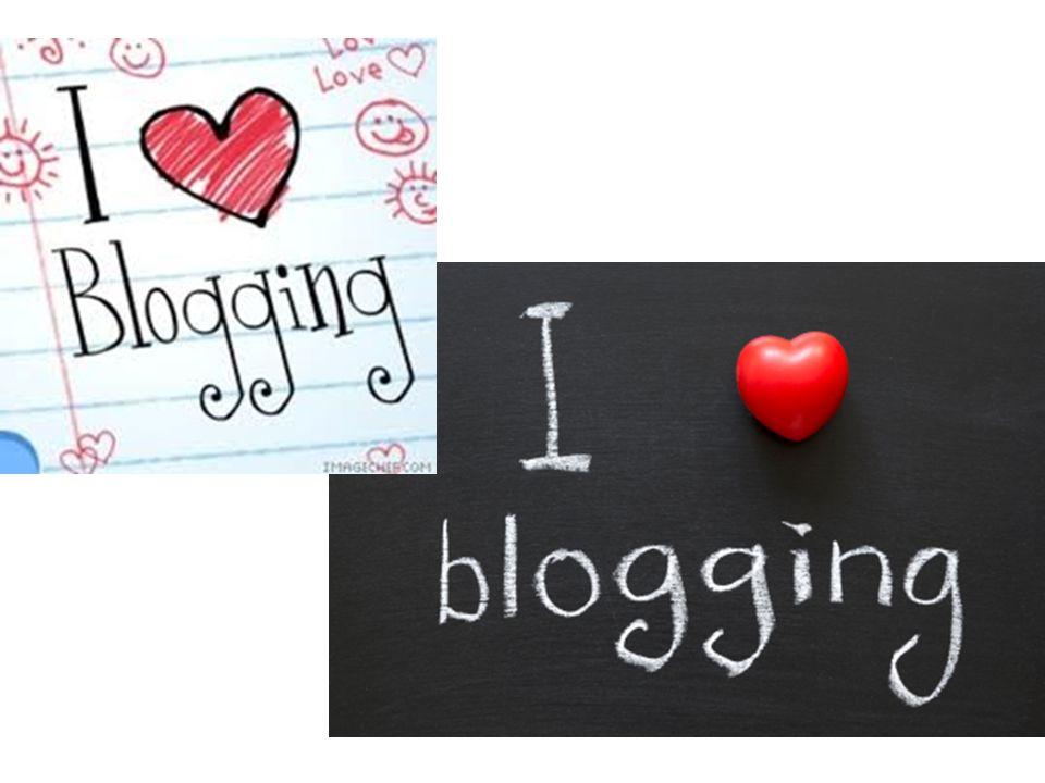 Blog Sitelerinin Özellikleri  Weblog: İnternet Günlüğü  Web sitesi türüdür E-ticaret, kurumsal site, bloglar,