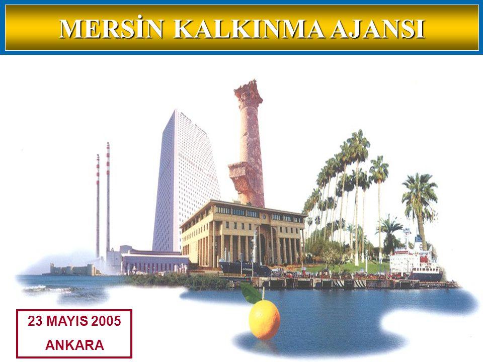 32 MEKİK GÜNDEM KONULARI  Tarsus konuları - Tarsus'un Özel Statülü İlçe Yapılması - Organize Tarım ve Sözleşmeli Tarım Konusu - Berdan Nehri'nin Islahı - Fakülte Sayısının Artırılması  Erdemli konuları - Mersin Sahil Bandı Katı Atık, Kanalizasyon ve Arıtma Projeleri - Erdemli'de Yüksek Öğretim Kurumları Açılması - İlçenin Turizm Kapasitesi  Silifke konuları - SEKA - Yüksek Öğretim Kurumları Açılması - Silifke'de Tarımsal Potansiyel ve Organik Tarım  Gülnar konuları - İlçede Üretici Birliklerinin Oluşturulması ve Soğuk Hava Deposu Yapılması - Meydancık Kalesi ile Sütlüce Zeynel Abidin Türbesi'nin Restorasyonu - Kültür Sitesi İnşaatının Tamamlanması