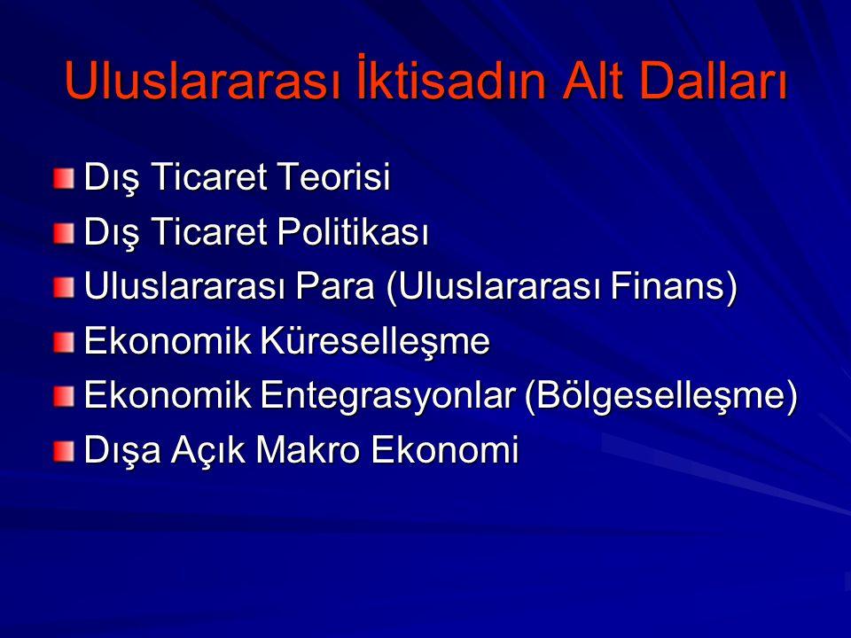 Y Malı X Malı Japonya'nın İç Maliyet Doğrusu Türkiye'nin İç Maliyet Doğrusu Türkiye için karlı olmadığı için Türkiye bu alanda ticaret yapmak istemez J a p o n y a i ç i n k a r l ı o l m a d ı ğ ı i ç i n J a p o n y a b u a l a n d a t i c a r e t y a p m a k i s t e m e z B u b ö l g e h e r i k i ü l k e i ç i n k a r l ı d ı r D ı ş t i c a r e t b u s a r ı a l a n d a b i r y e r d e g e r ç e k l e ş i r 2 1 2 1 Türkiye'de 1X : 0.5Y Japonya'da 1X : 2Y 0.5 4 ● ● ● ●