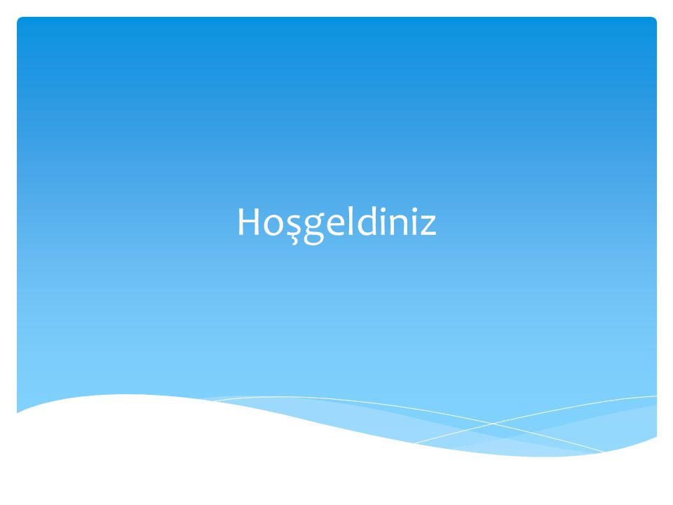 VERİ DERLEMEDE SORUMLULAR VE SORUMLULUKLARI (8) Genel Yönetim Mali İstatistikleri Derleme ve İnceleme Şubesi Ankara da Gen.Yön.Mali İst.