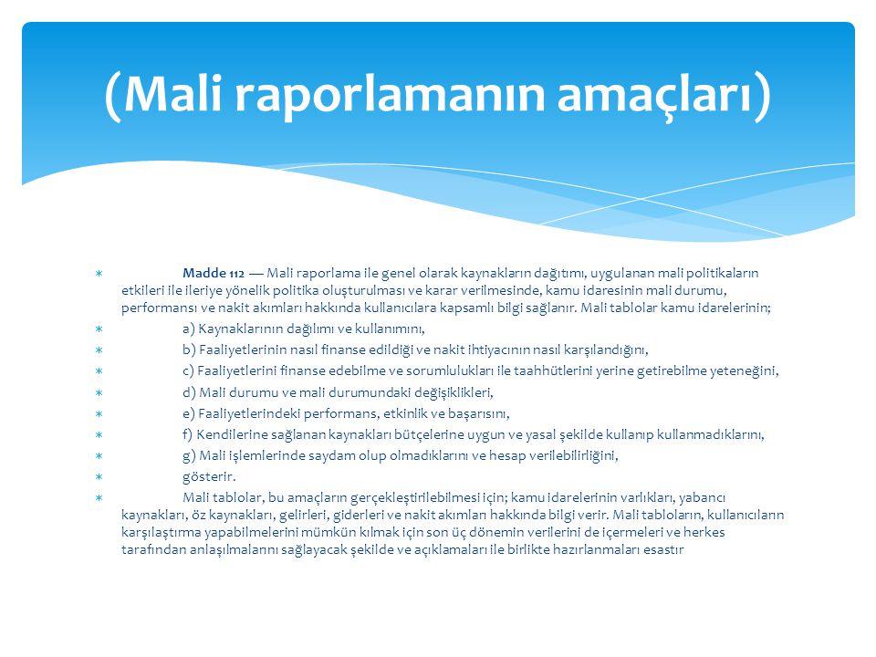 VERİ DERLEMEDE SORUMLULAR VE SORUMLULUKLARI (4)  http://www.muhasebat.gov.tr/mahal li/mahalli_%E7al%FD%FEma.php http://www.muhasebat.gov.tr/mahal li/mahalli_%E7al%FD%FEma.php http://www.muhasebat.gov.tr/mahal li/mahalli_%E7al%FD%FEma.php Linkinde Yer Alan Mahalli İdareler İnceleme Rehberi Çerçevesinde Gerekli İnceleme Yapılacak, Onay Kutucuğu İşaretlenecek ve Durum Mahalli İdare Birimine Bildirilecektir.
