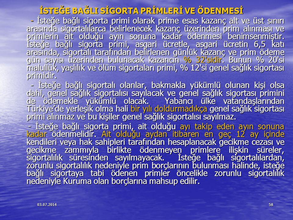 03.07.201459 ANLAŞMALI BOŞANAN YETİM KIZLARIN AYLIĞI KESİLECEK!!!.