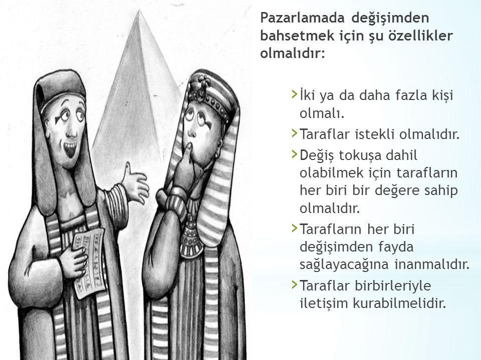 Türkiye'de radyolar 1951 yılından itibaren bir reklam ortamı olarak kullanılmaya başlanmıştır.