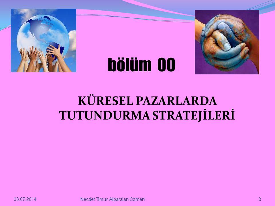 03.07.2014 Yrd.Doç.Dr.Alparslan ÖZMEN-Prof.Dr.Necdet TİMUR 44  Temel halkla ilişkiler alanları şunlarıdır:  Sponsorluk  Fuar ve Sergiler
