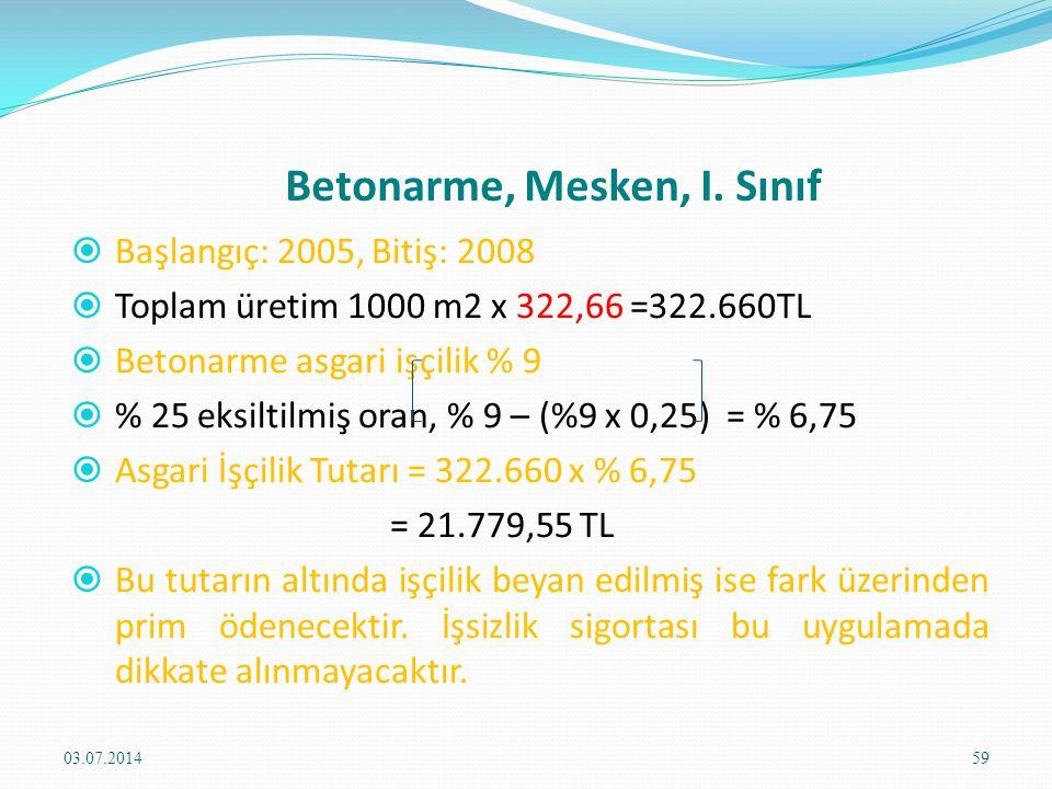 Arsa Sahibi Gerçek Kişilerin Arsa Karşılığında Elde Ettiği Konut Ve İşyerlerinin Vergilendirilmesi  İstanbul VDB'nın B.07.1.GİB.4.34.16.01/GVK-Mük.80 sayılı diğer bir mukteza ile aşağıdaki şekilde açıklamıştır.