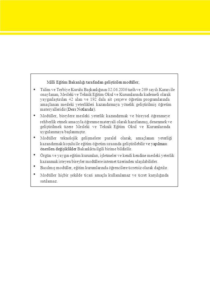 Kredi Mektubu Örneği GÖKTAŞLAR HİPERMARKETLER ZİNCİRİ Sayı: GH-12/38 Ankara, 16/12/2007 Sayın Hüseyin Coşar Lezzet Gıda San.