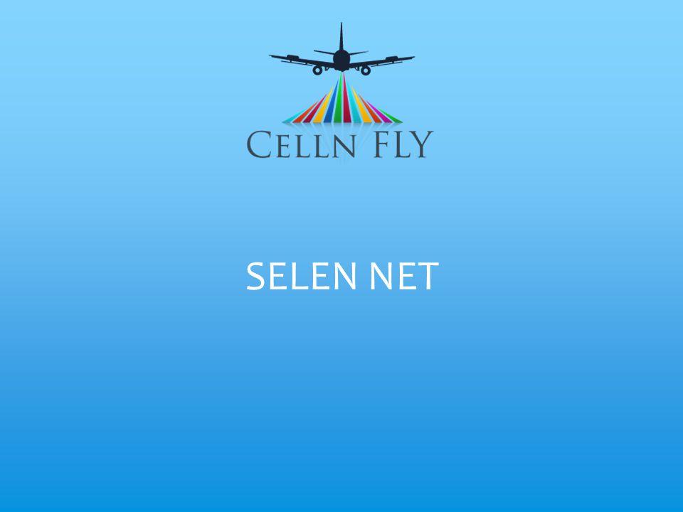 SELEN NET