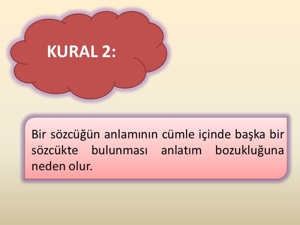 Türkçe ve Çince dilleri çok zengin dillerdir.Ahmet de belki pikniğe gelebilir.