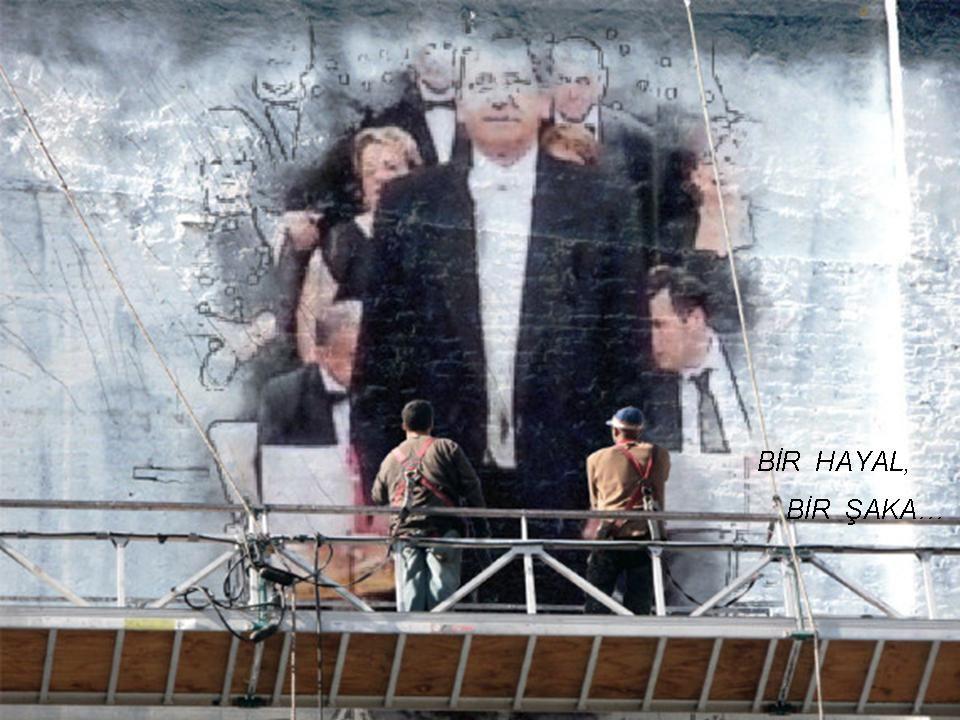 Üstat Dr. Alaeddin Yavaşça ve Nakifer Yıldırım ile.. 2006
