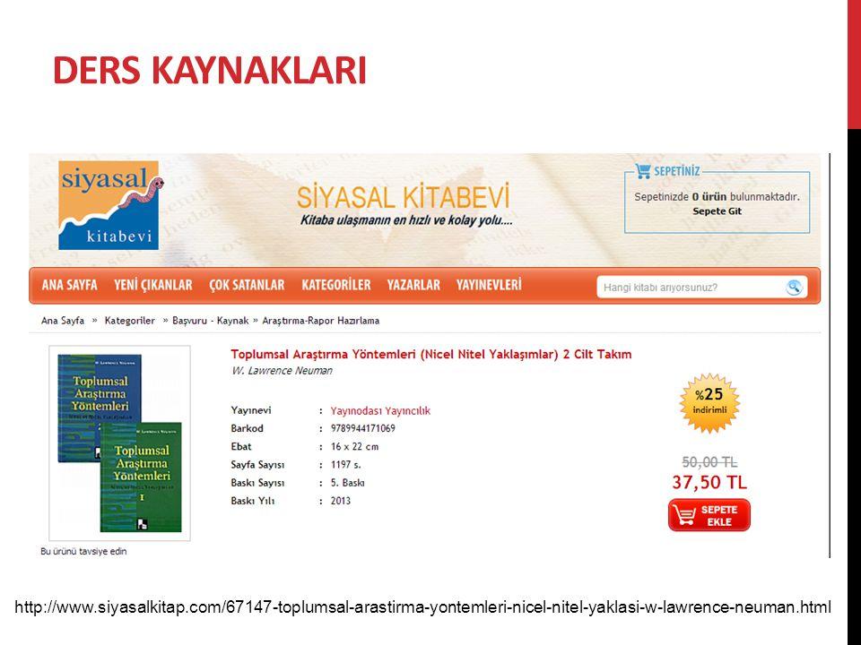 http://www.siyasalkitap.com/67147-toplumsal-arastirma-yontemleri-nicel-nitel-yaklasi-w-lawrence-neuman.html