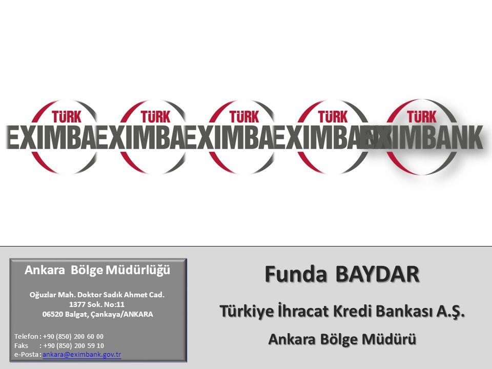 İlginiz için teşekkür ederim. Ankara Bölge Müdürlüğü Oğuzlar Mah. Doktor Sadık Ahmet Cad. 1377 Sok. No:11 06520 Balgat, Çankaya/ANKARA Telefon : +90 (