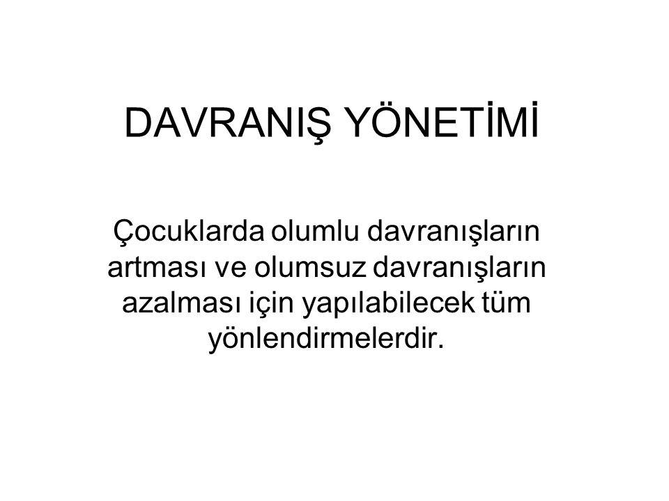 UNUTMAYIN Kİ!.
