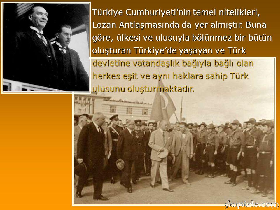 Bu nedenle, Savaş'ı bitiren antlaşmalar içinde halen uygulanan sadece Lozan'dır. Bunda Türkiye'nin Atatürk'ün belirlediği Yurt'ta Sulh, Cihan'da Sulh