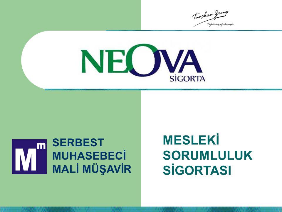 SERBEST MUHASEBECİ MALİ MÜŞAVİR MESLEKİ SORUMLULUK SİGORTASI 2005 yılından bugüne sektörde faaliyet gösteren firmamız,uzman kadrosuyla Türkiye genelinde 18 ildeki temsilcilikleriyle ve güçlü sermaye yapısıyla tüm Türkiye de sorumluluk ve müşteri odaklı hizmet anlayışıyla faaliyetlerini sürdürmektedir.