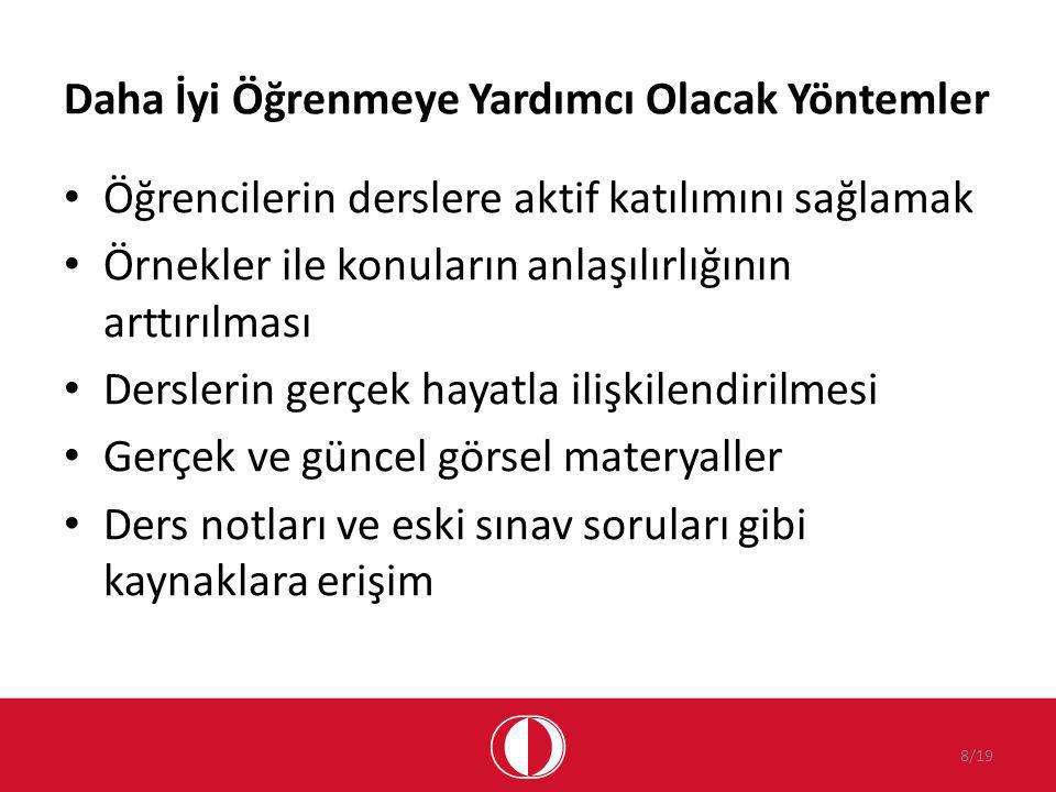 İlginize teşekkür ederiz… nergis@metu.edu.tr 19/19