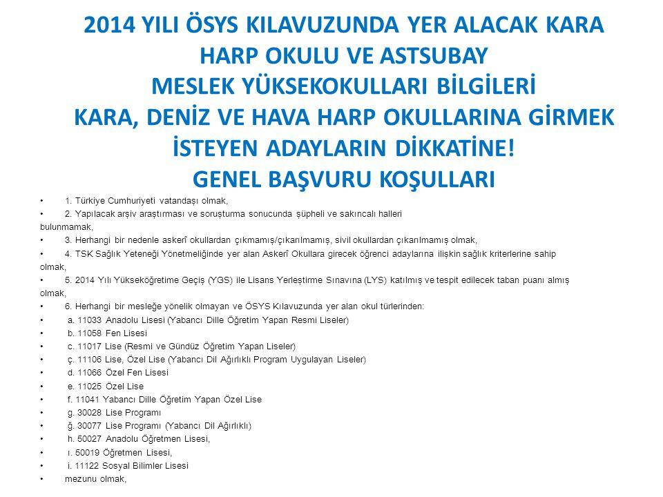 HAVA HARP OKULU Türk Hava Kuvvetlerinin temel subay kaynağı Hava Harp Okulu İstanbul Yeşilyurt'ta bulunmaktadır.