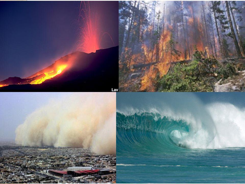 Adveksiyon(yatay hava hareketi) sisi: Sıcak ve nemli havanın so ğ uk bir yüzey üzerine hareketi ile alt katmanların so ğ uyarak su buharının yo ğ unlaşması sonucu oluşan sislerdir.