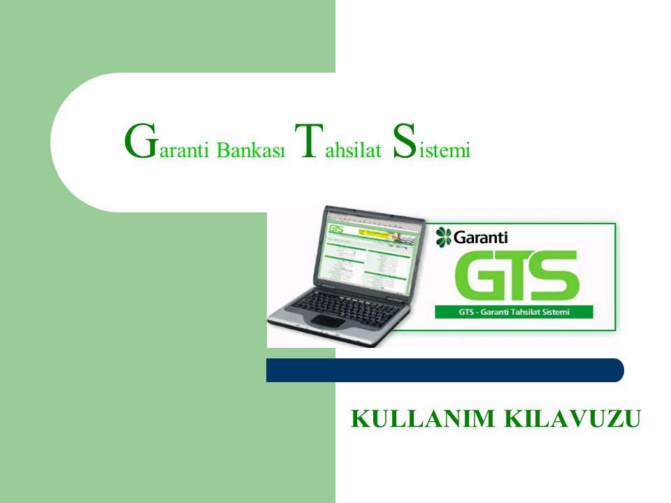 Ürün Yönetimi Ürün yönetimi sayfasından ürün bilgileri ekranıyla ilgili güncelle- meler yapılır.