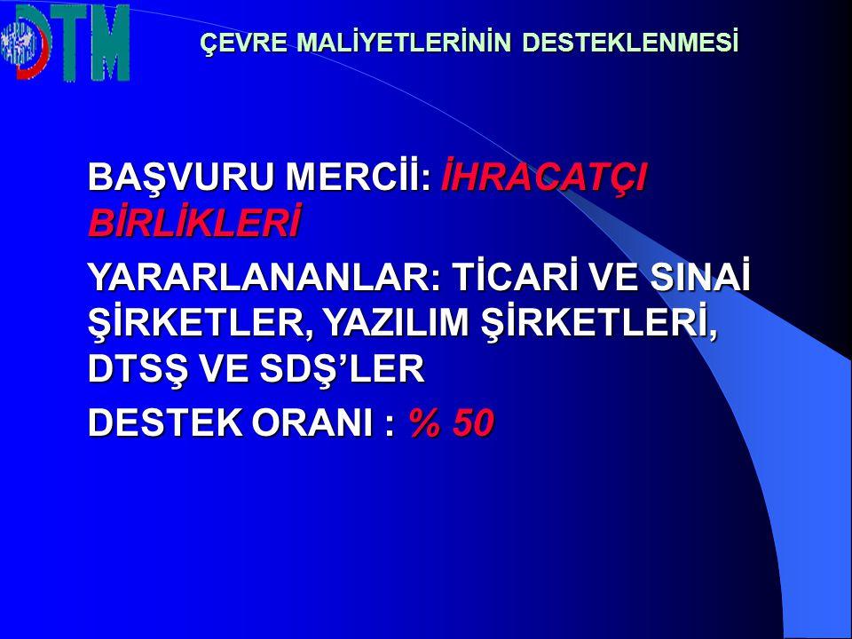 YURTDIŞI OFİS-MAĞAZA YARDIMI Türkiye'deki ana firma ile yurtdışındaki birim arasındaki organik bağı, yani Türkiye'deki şirketin yurt dışındaki birime sahip olduğunu gösteren belge büyük önem taşımaktadır.
