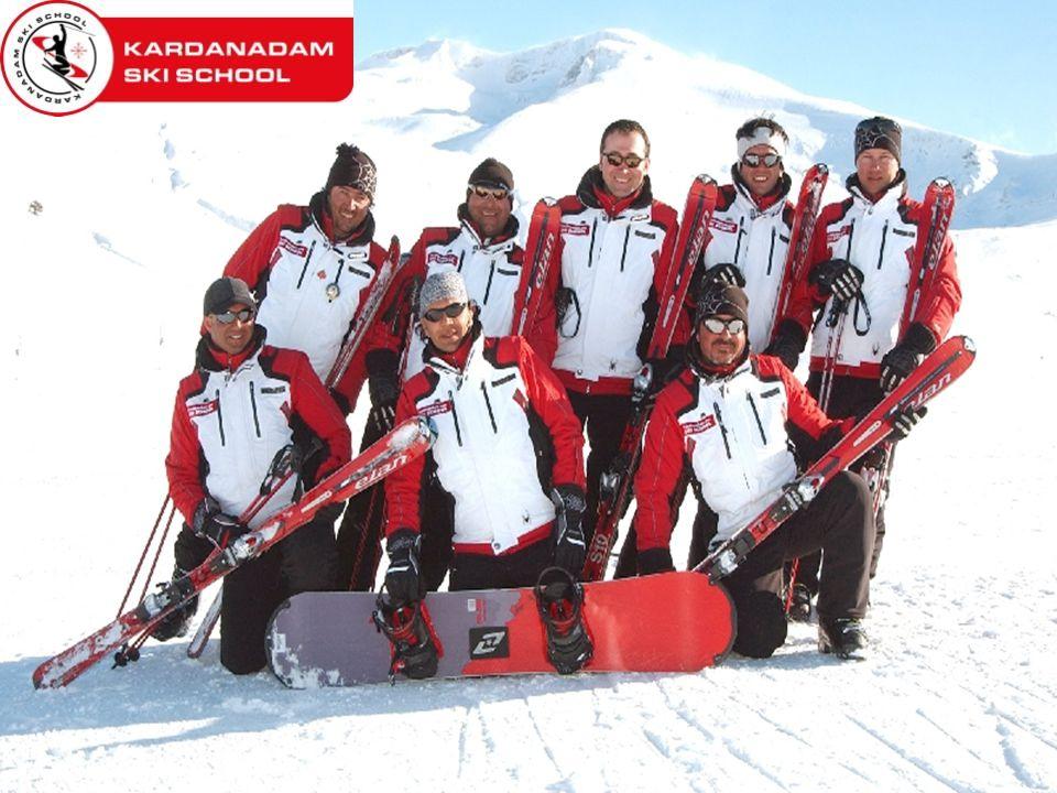 Apre Ski Partiler