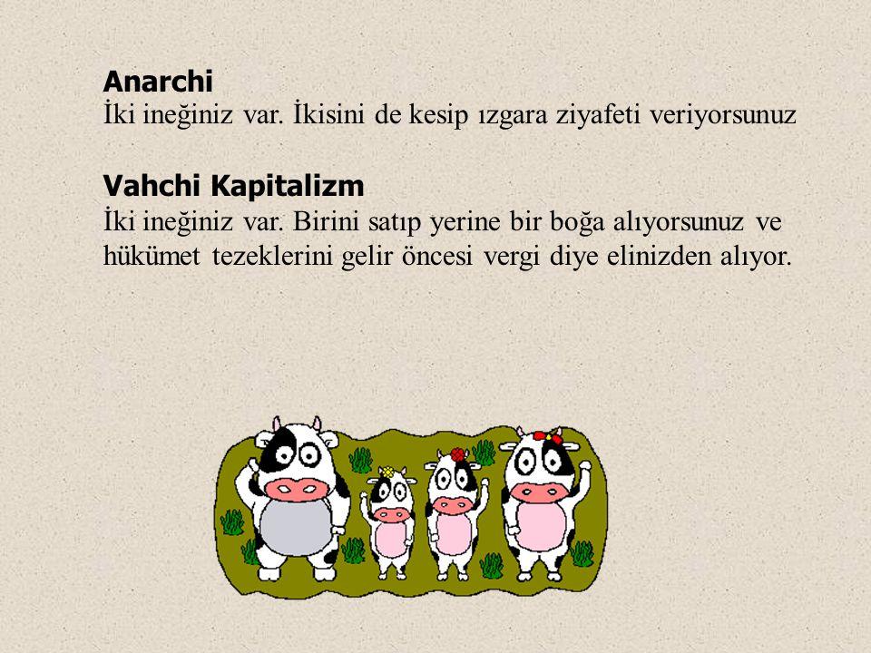 AKP Hükümeti: İnekleriniz kayıp! Ne gören var ne de bilen! Portekizce'den tercüme: 418 Celal