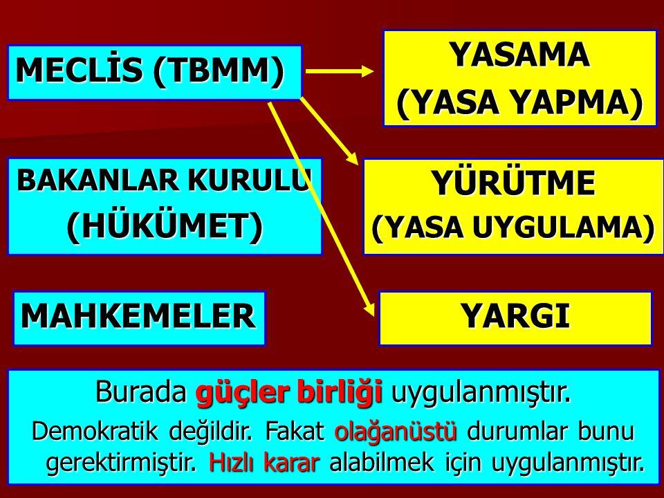 TBMM'nin AÇILMASINA TEPKİLER  Şeyhülislamdan, M.Kemal'in isyancı olduğu ve öldürülmesi gerektiği şeklinde fetva alınmıştır.