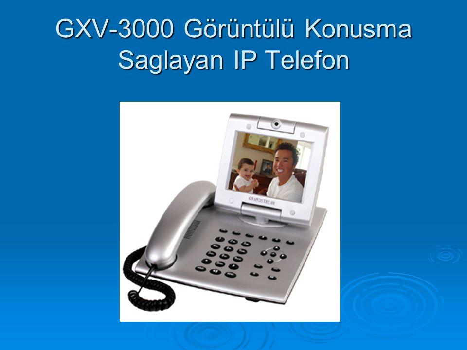IP Telefon Nedir. Bireysel kullanıcı için IP telefon daha ucuz telefon görüşmesidir.