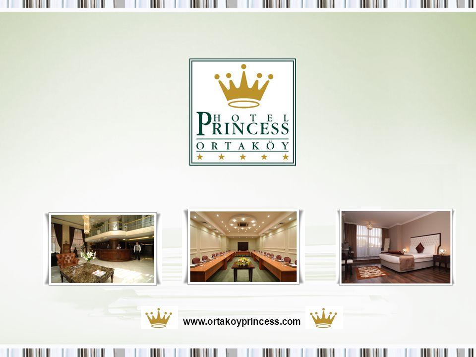www.ortakoyprincess.com