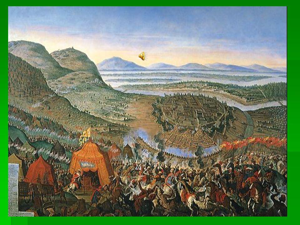  5.Mülk zabt eylemez illa leşker  Mülk ancak ordu ile zaptedilir  6.