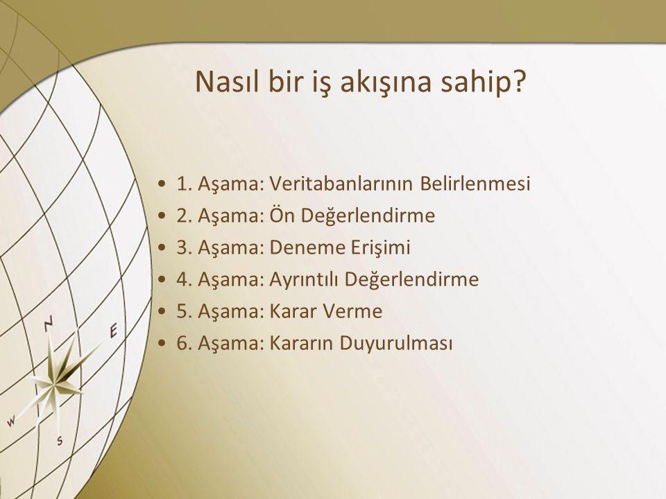 Yayıncı başvuru formu Türkçe ve İngilizce Arayüz Güvenlik kodu ile giriş Yayıncılar için uyarılar Dosya ekleme CTRL tuşu ile aynı anda birden çok dosya seçilebilir.