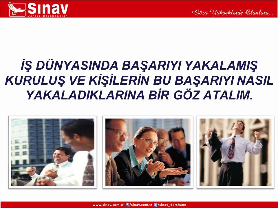 SAKIP SABANCI 7 Nisan 1933 tarihinde Kayseri'nin Akçakaya köyünde dünya geldi.