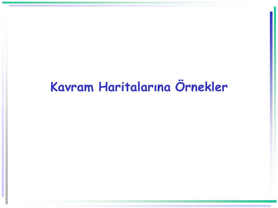 -16- Kaynak: http://www.k8accesscenter.org/training_resources/udl/GraphicOrganizersHTML.asp