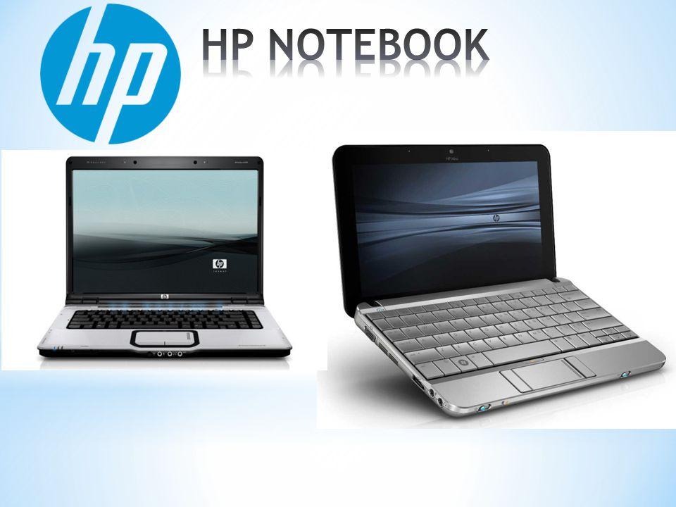 * Dell, Teksas (ABD) merkezli, HP nin ardından dünyanın en büyük ikinci kişisel bilgisayar üreticisidir.