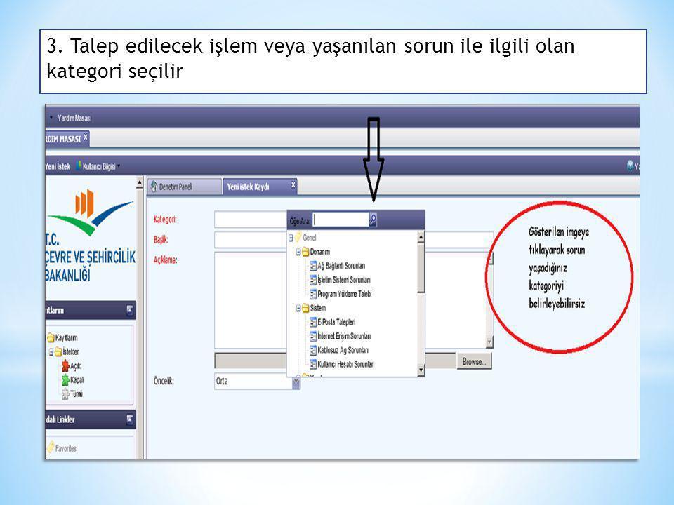 Dosya transferleri sistem güvenliği açısından Bakanlık sunucuları üzerinden hizmet verilen e- postalara eklenmek suretiyle gerçekleştirilir.